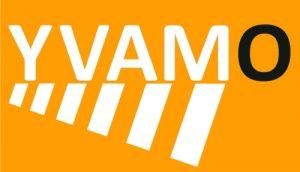 Yvamo Werfgereedschap